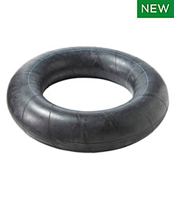 Sonic Snow Tube Replacement Inner Tube