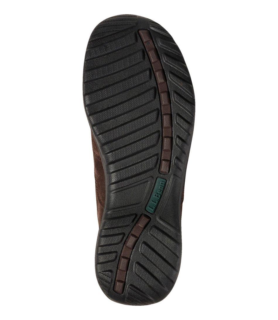 Men's Comfort Mocs®