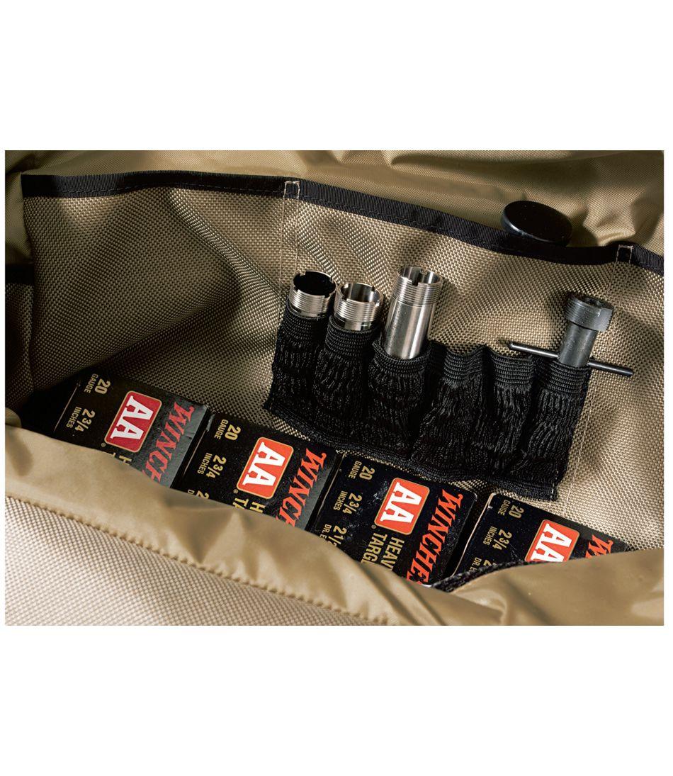 Range and Field Bag