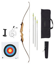Family Archery Set