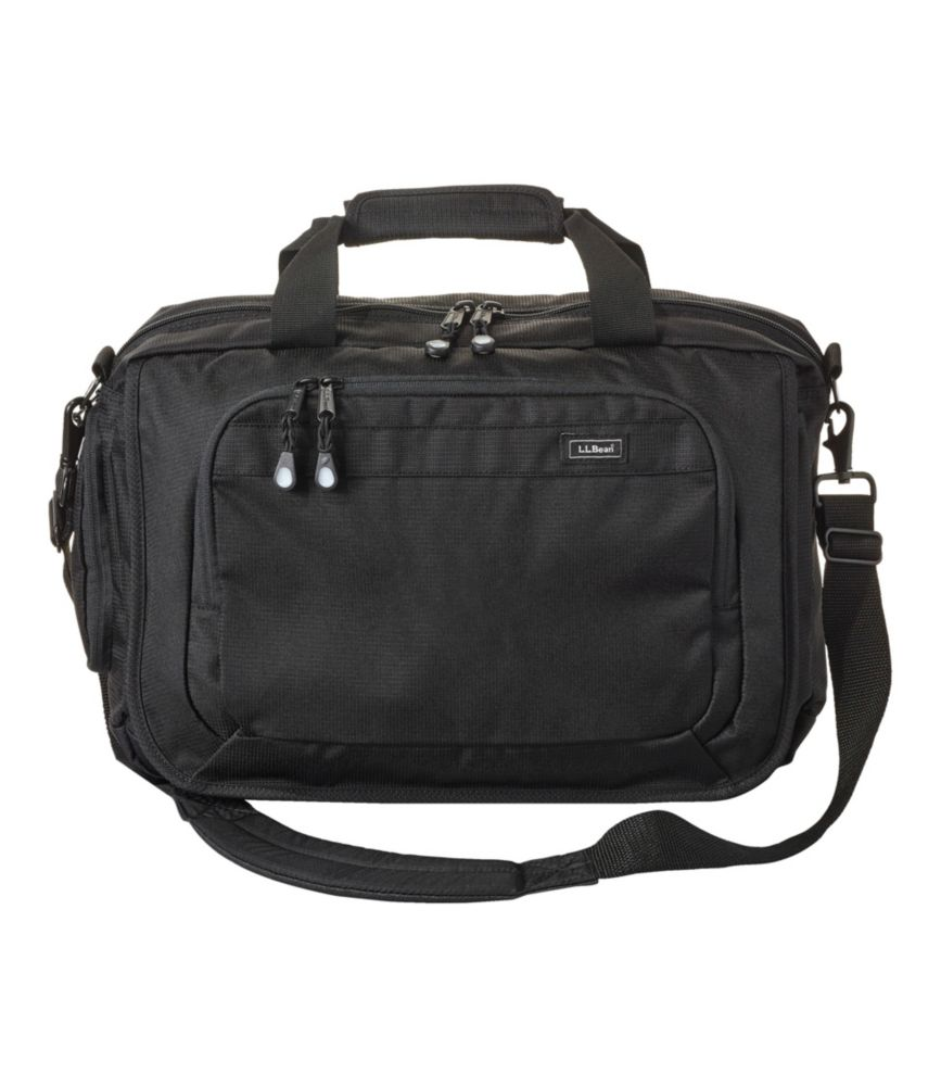 Carryall Briefcase