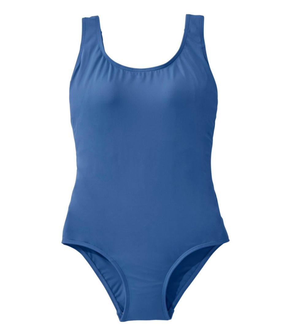 BeanSport® Swimwear, Tanksuit