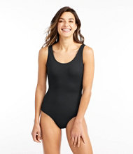 BeanSport Swimwear, Tanksuit