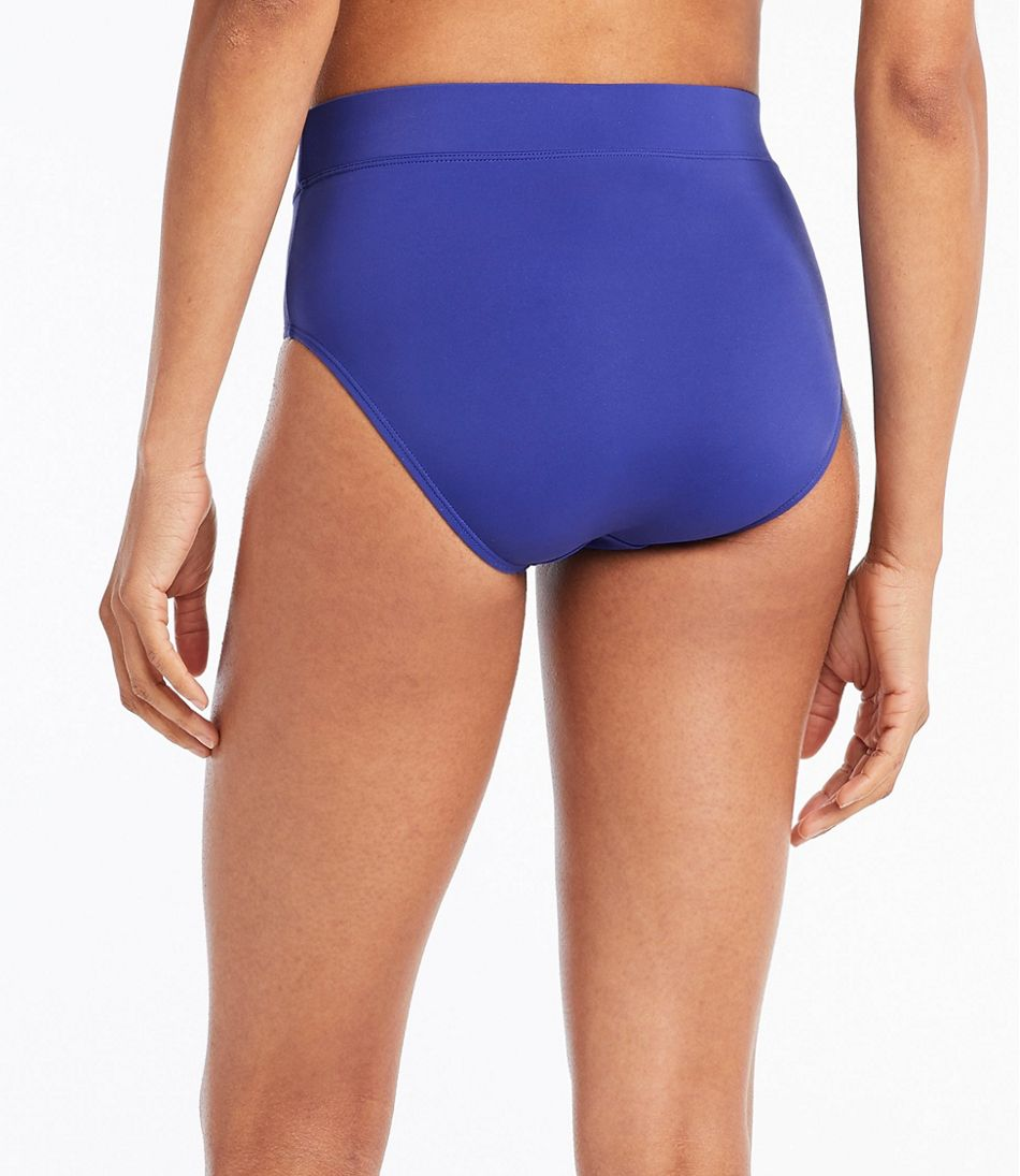 BeanSport Swimwear, Bottom