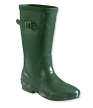Kids' L.L.Bean Wellies