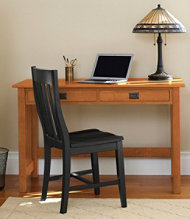 Home Office Furniture | Home Goods at L.L.Bean.