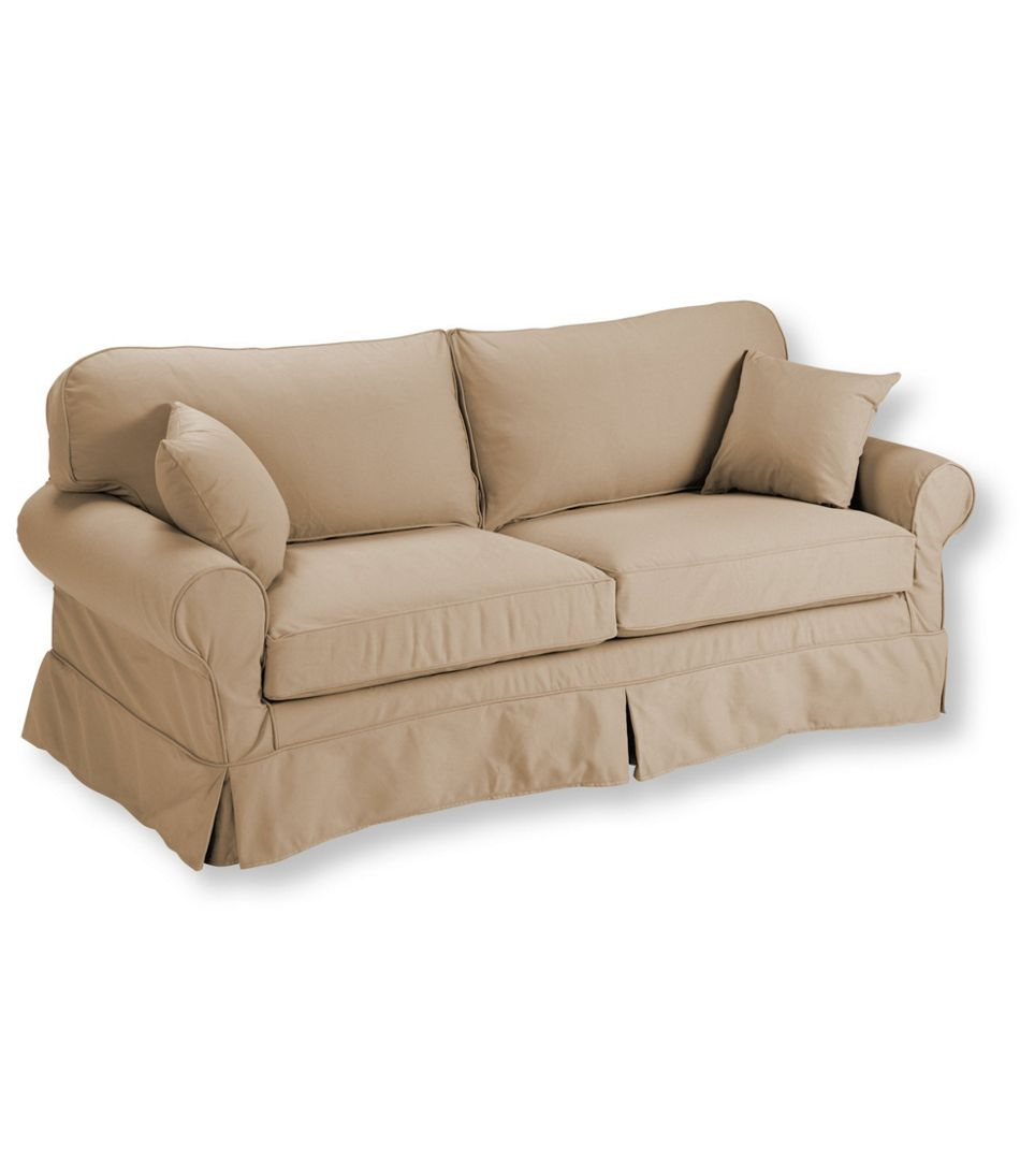 Magnificent Pine Point Sofa And Slipcover Pdpeps Interior Chair Design Pdpepsorg