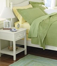 North Haven Nightstand