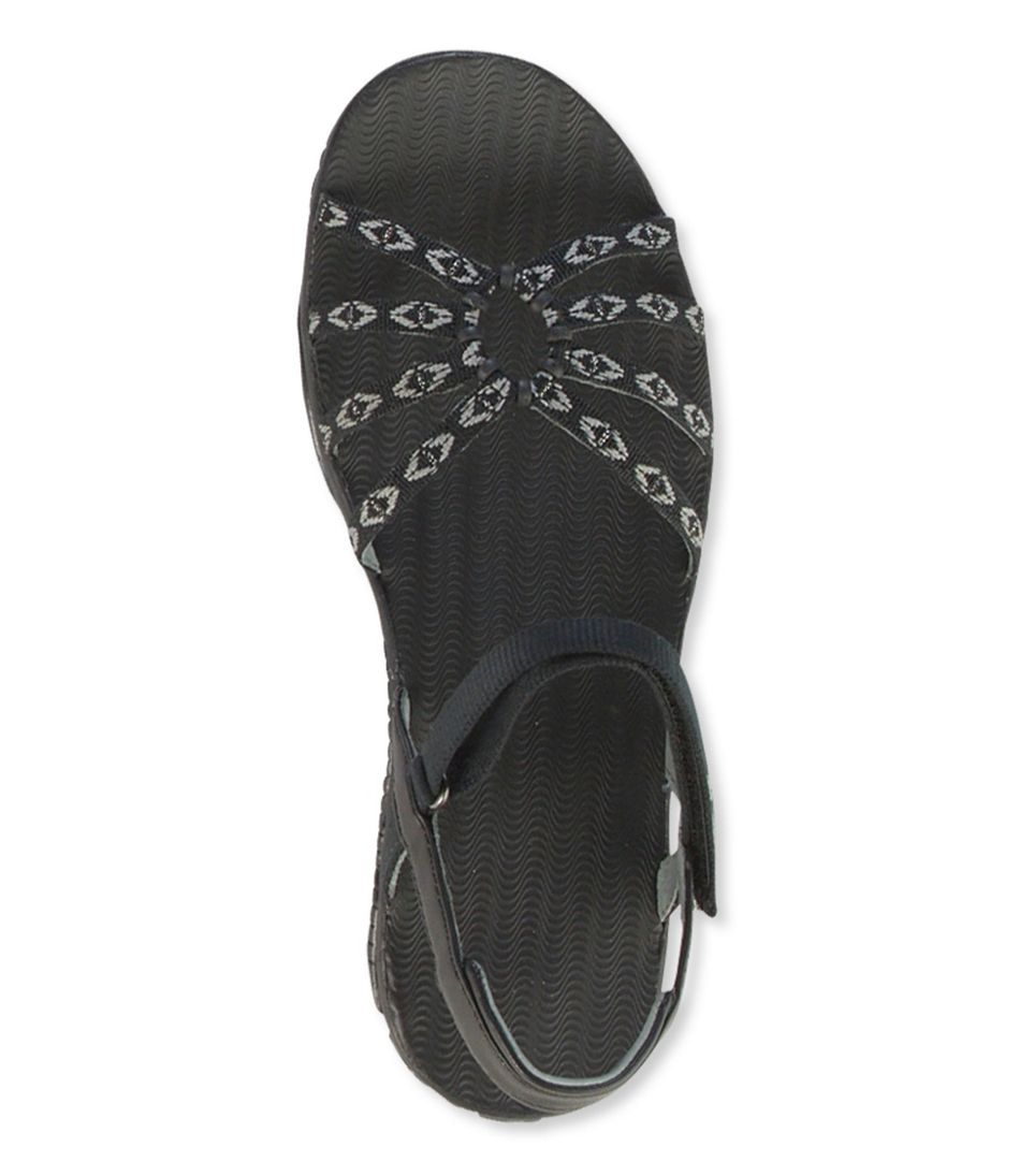 686fff56350857 Women s Teva Kayenta Sandals