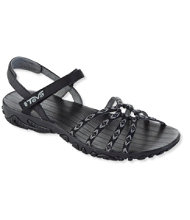 Women's Teva Kayenta Sandals