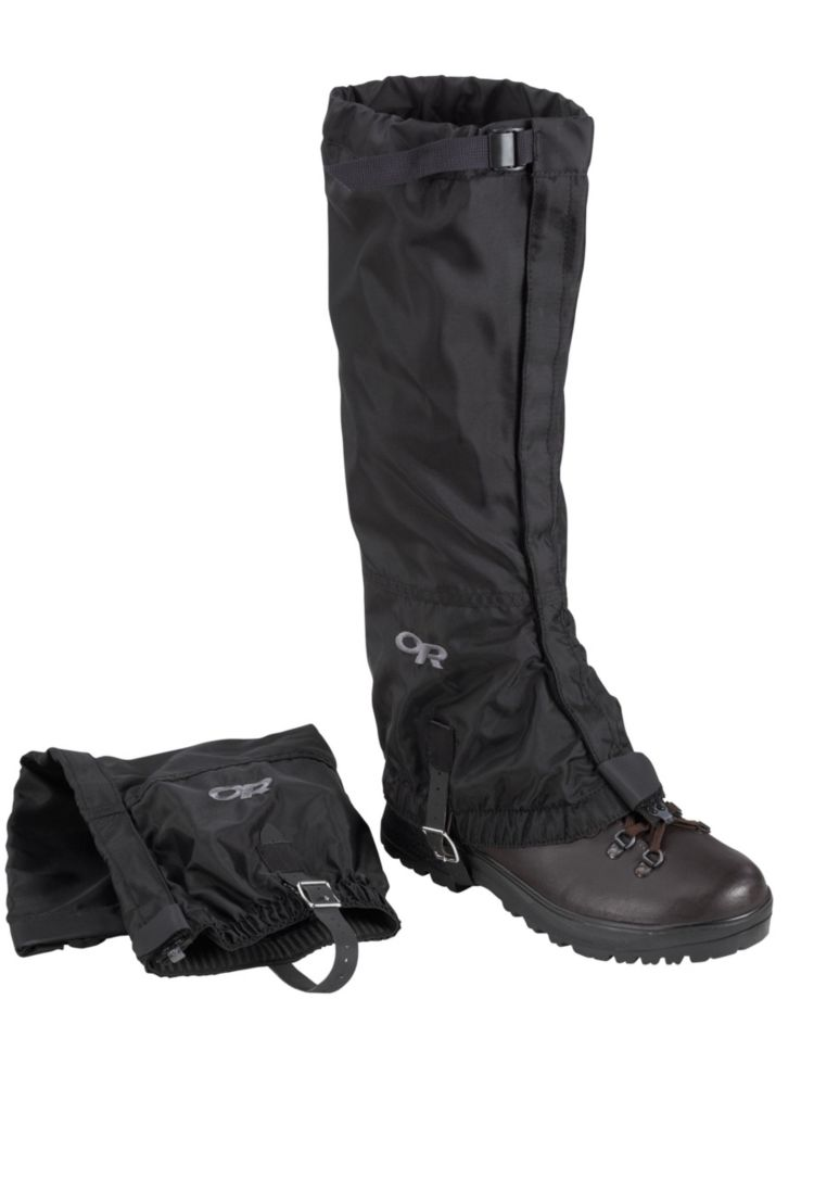 Outdoor Research® Rocky Mountain High Gaiters