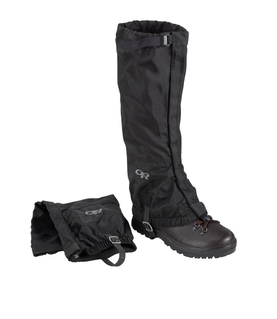 Adults' Outdoor Research® Rocky Mountain High Gaiters