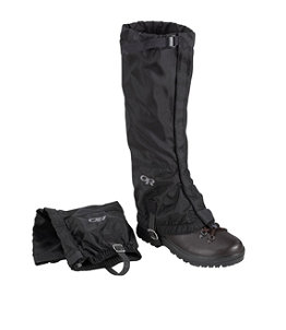 Adults' Outdoor Research Rocky Mountain High Gaiters