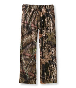 L.L.Bean Big-Game System Overpants