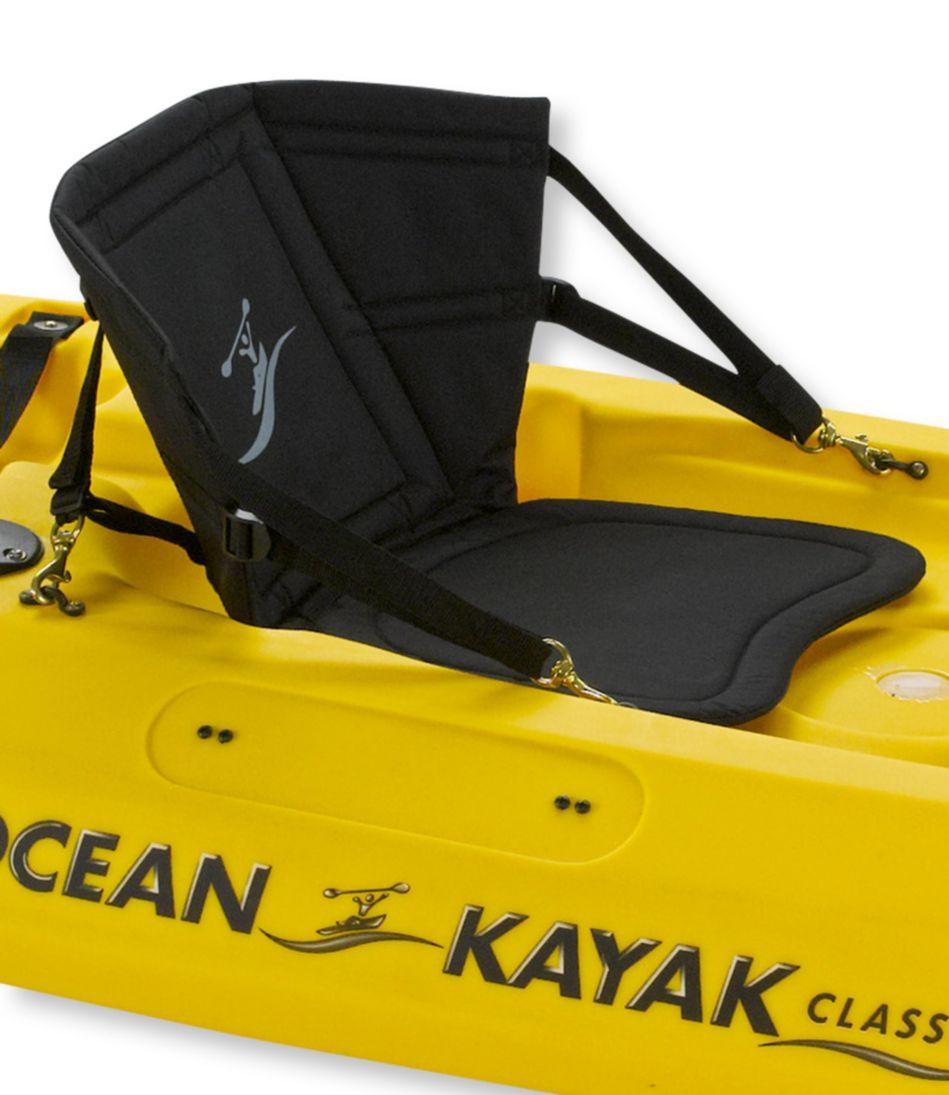 Ocean Kayak® Comfort Plus Back Rest