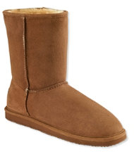 Women&39s Boots | Free Shipping at L.L.Bean