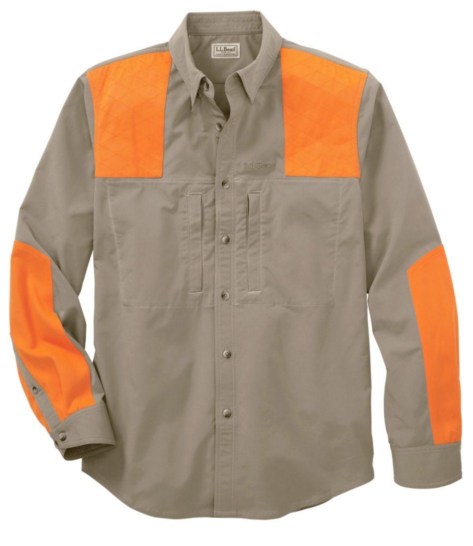 Technical Upland Shirt