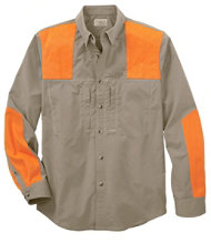 Technical Upland Shirt
