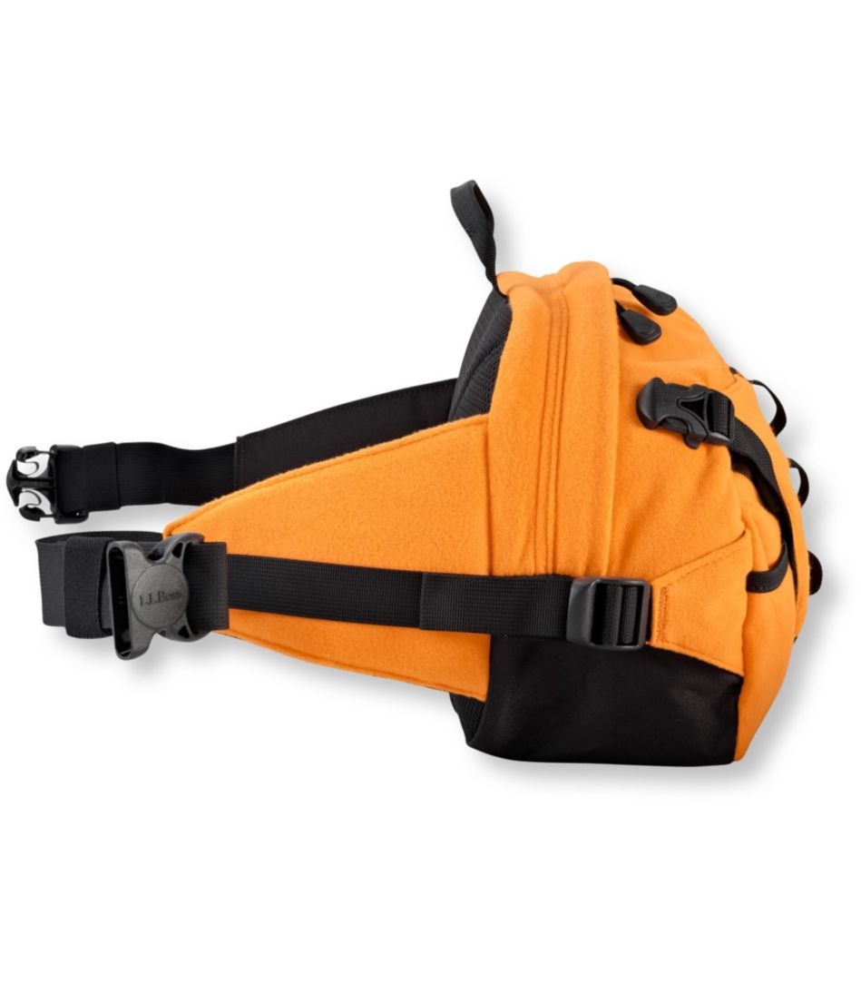 Hunter's Waist Pack