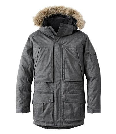 Canada Goose langford parka sale cheap - Men's Winter Jackets & Coats | Free Shipping at L.L.Bean