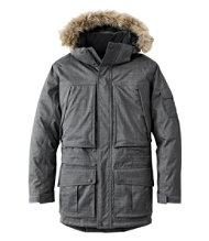 7f7c43ee5ff13 Men's Insulated Jackets & Coats