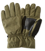 Baxter State Gloves