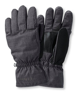 Men's Baxter State Gloves