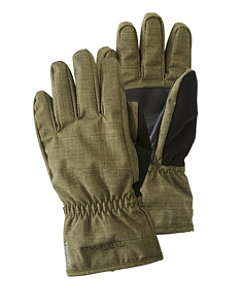 Women's Baxter State Gloves