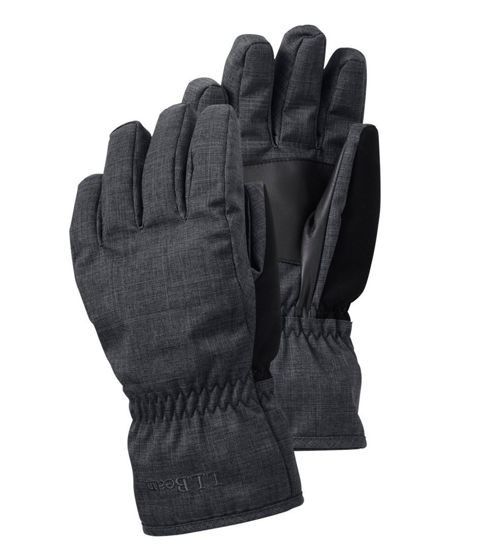 Women's Baxter State Gloves