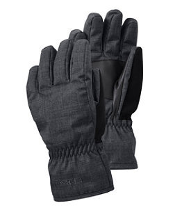 Women's Baxter State Parka Gloves