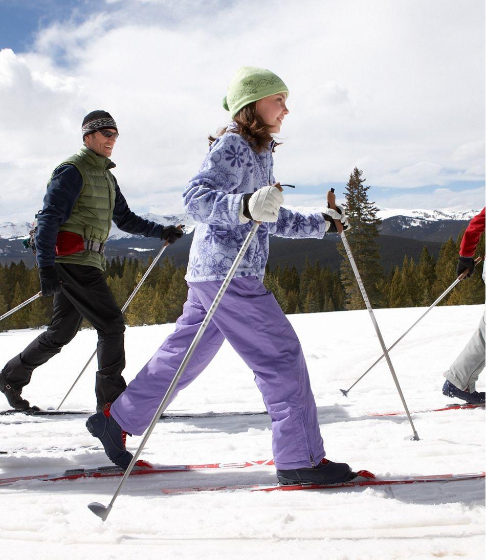 Kids' Rossignol® X1 Junior Ski Boots