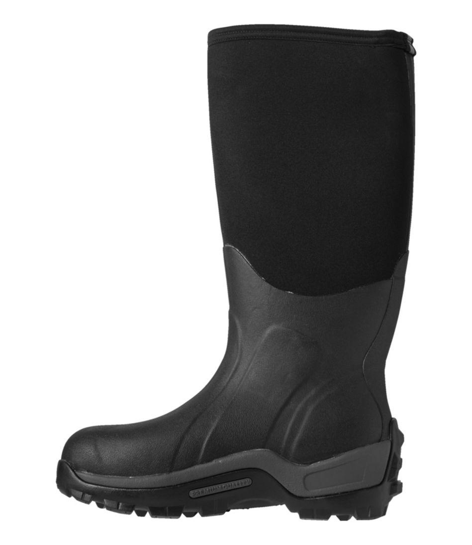 Men's Arctic Sport Muck Boots, High-Cut
