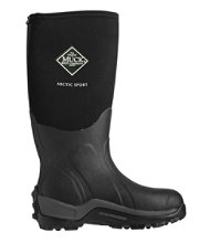 Muck Boots | Footwear at L.L.Bean