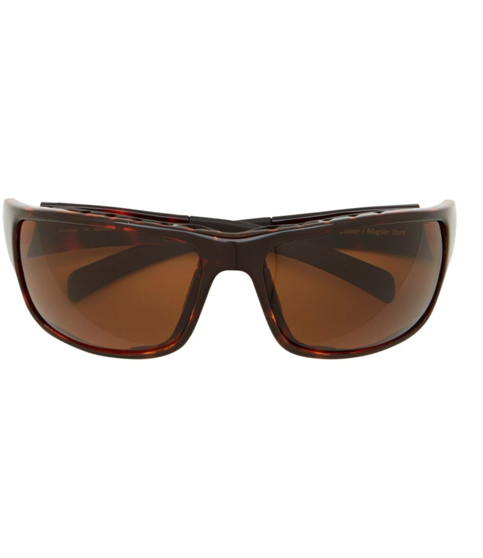 Native Cable Sunglasses