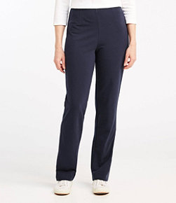 Perfect Fit Pants, Slim