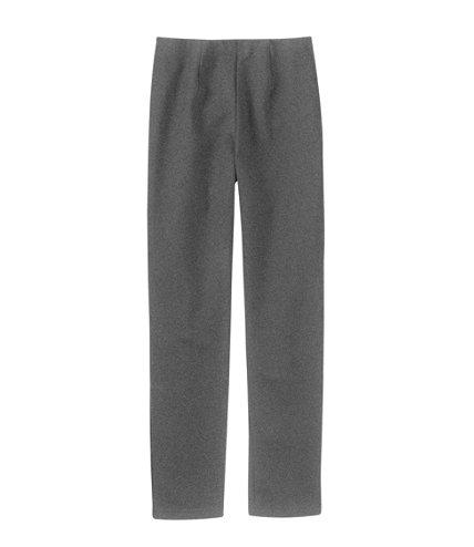 a9a76758e1 Women's Perfect Fit Pants, Slim