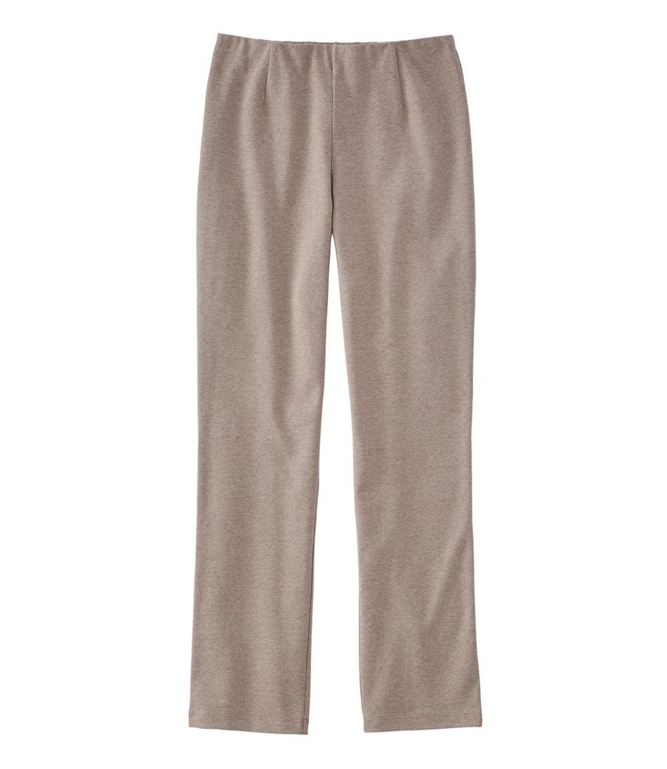 Women's Perfect Fit Pants, Slim