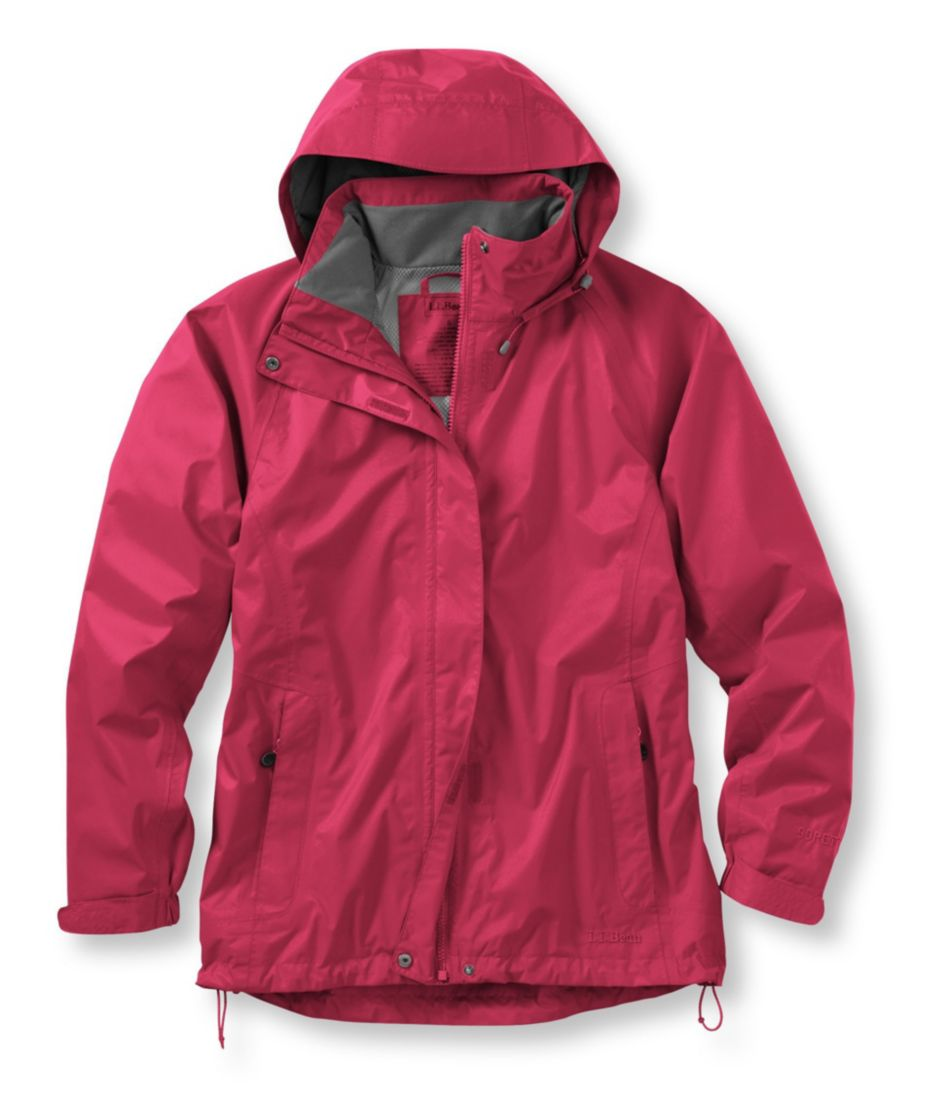 Stowaway® Rainwear with Gore-Tex, Jacket