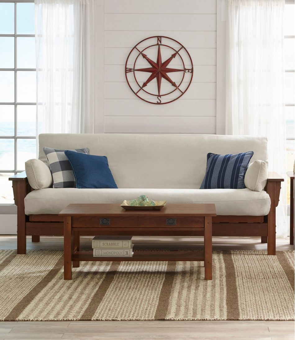 Excellent Futon Slipcover Ocoug Best Dining Table And Chair Ideas Images Ocougorg