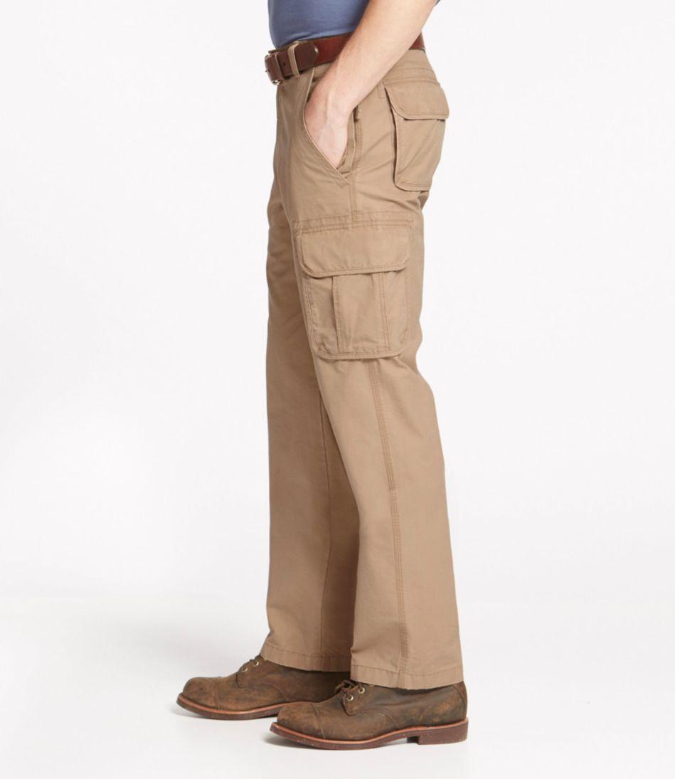 Allagash Cargo Pants