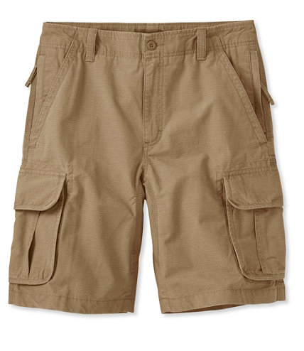 Men's Shorts on Sale | Free Shipping at L.L.Bean
