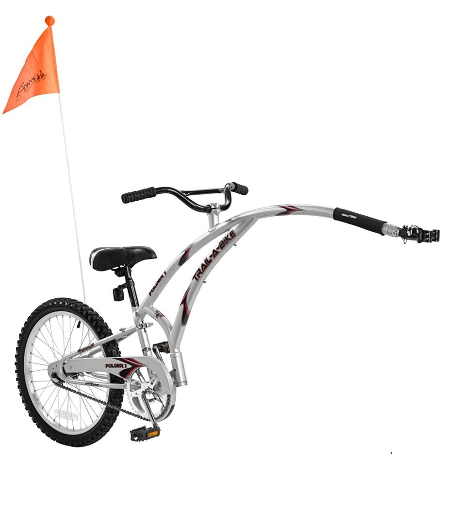 Folder 1 Trail-a-Bike