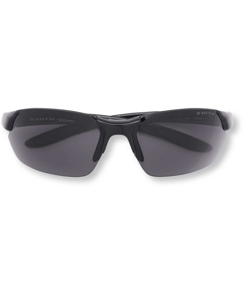 c86d9542ec Smith Optics Parallel Max Sunglasses