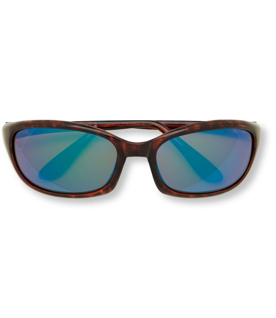 8eca0c3836 Costa Del Mar Harpoon Sunglasses