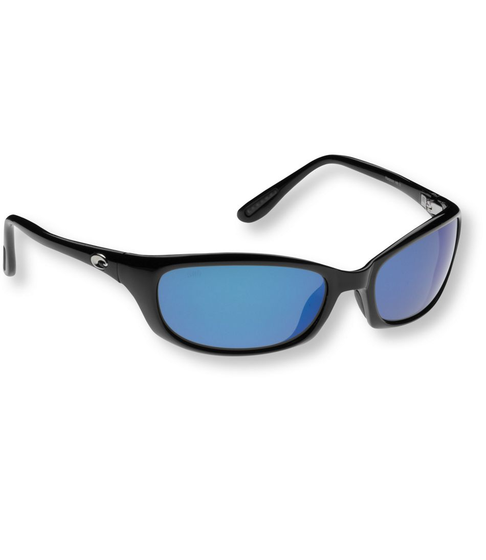 Adults' Costa Del Mar Harpoon Sunglasses