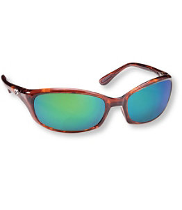 Adults' Costa Del Mar Harpoon Sunglasses