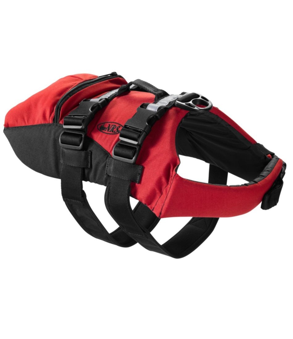 NRS® Dog Life Jacket
