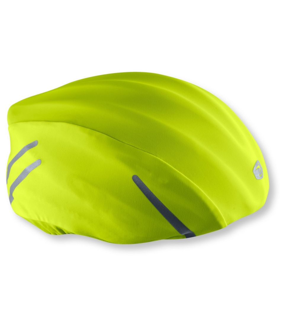 Sugoi® Zap Bike Helmet Cover