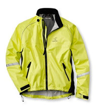 Men's Showers Pass Club Pro Jacket