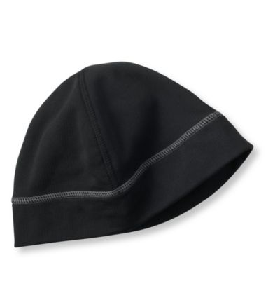 Polartec® Power Dry® Beanie